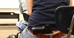 concealed-carry-e1461945073748