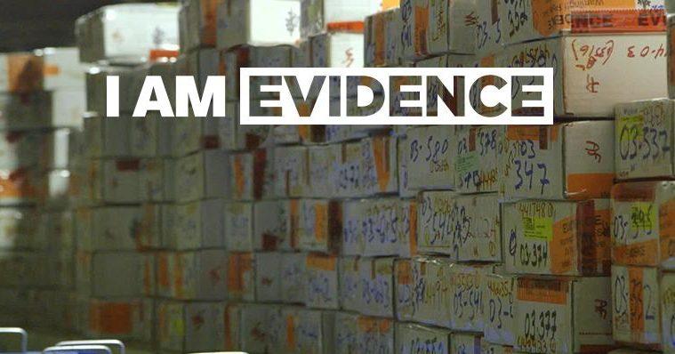 I-am-evidence-759x398