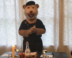 chefpobear-f56e44b3